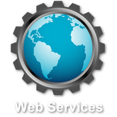 Web Services::This is the description of the image.